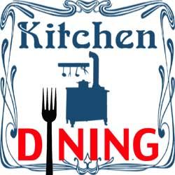 Kitchen & Dining