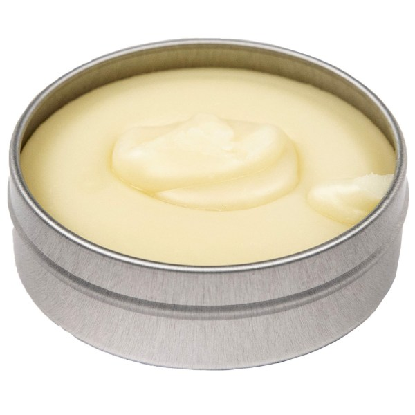 Sister Bees Beeswax Butter