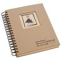 Mi Diario Personal Journal
