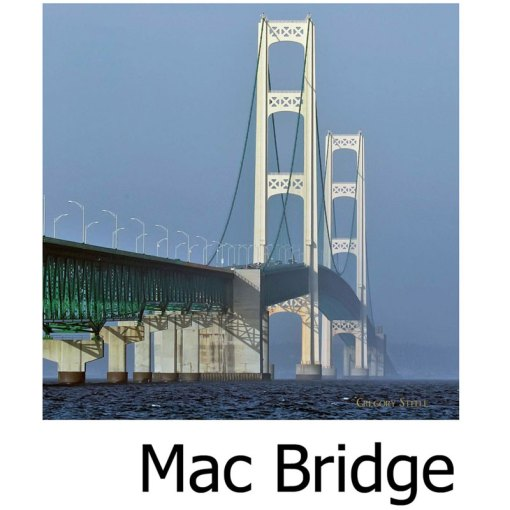 Mac Bridge