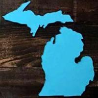 Michigan Theme