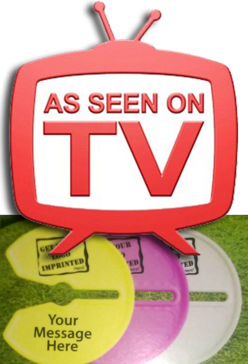 Grip Dry Golf Club Tool As Seen On TV