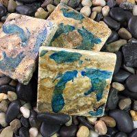 Great Lakes Shores Coasters