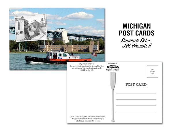 JW-WestcottII-Postcard