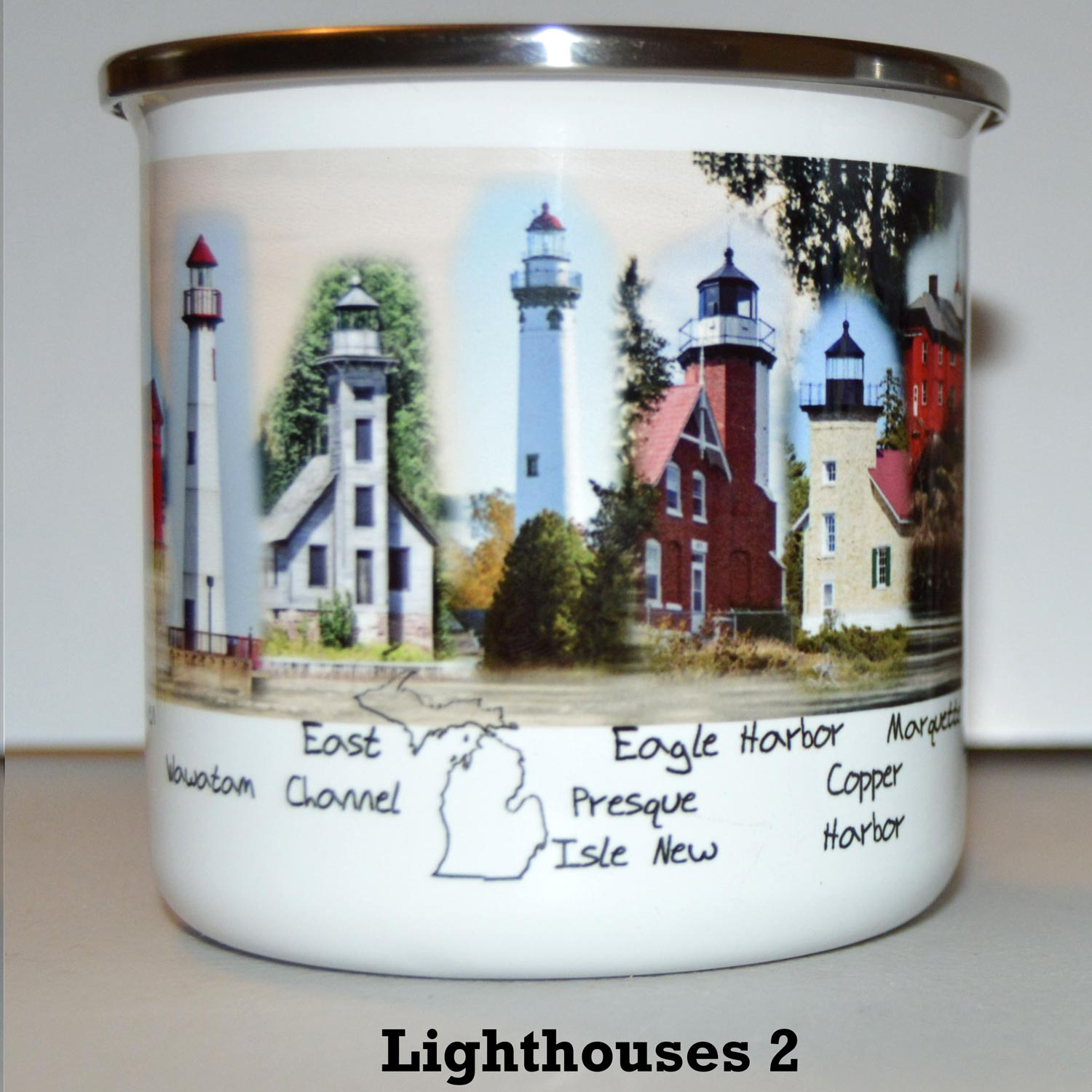 lighthouse2 camp mug