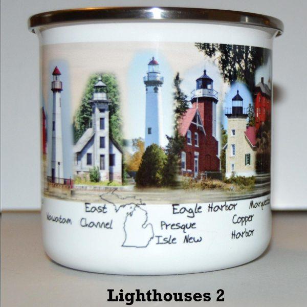lighthouse2 camp mug