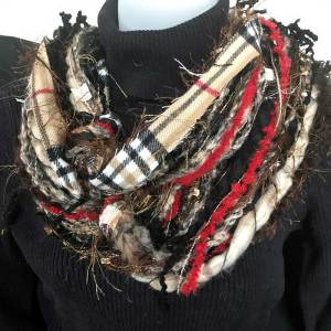Made in Michigan Scarves