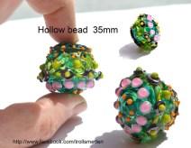 hollow (2)