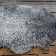 """Fur sheep"""