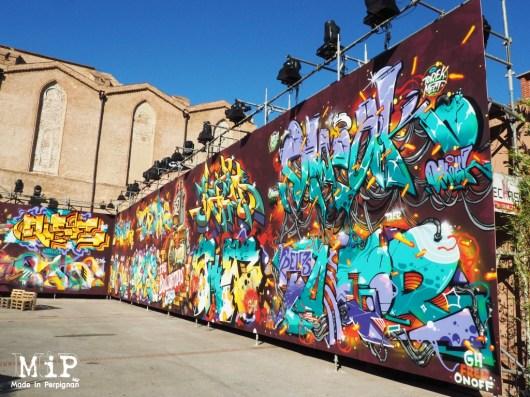 Mur MOS2016