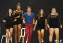 WayToStage, l'école de comédie musicale Made in Le Soler !