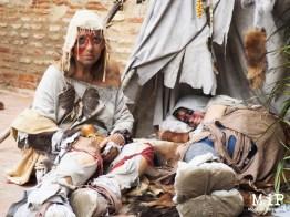 Perpignan la Médiévale
