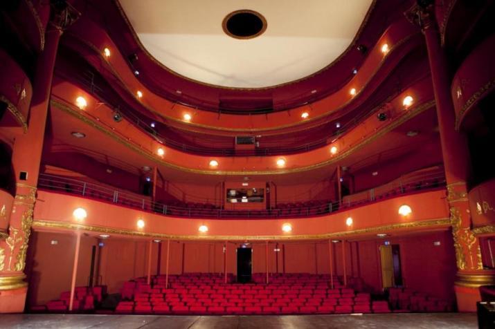 theatre-municipal-perpignan
