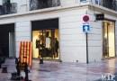 Commerçants du centre ville – Querelle de voisinage sur fond de catalanité