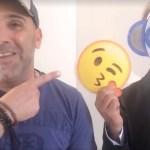 Participez au nouveau clip de Hugues Di Francesco des Al Chemist