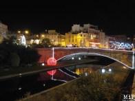 Noël à Perpignan