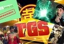Événement majeur cet été – le Toulouse Game Show catalan