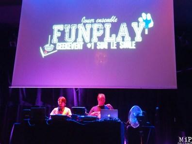 FunPlay 2017 - MiP
