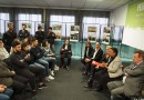 Jeunes Reporters Citoyens de Perpignan – Une réponse à la devise républicaine