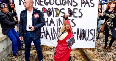 Le photojournalisme à l'Université de Perpignan – Un lien évident avec le festival international Visa pour l'Image