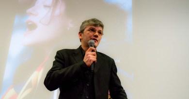 Le film «Chez Nous» fait débat au Castillet