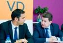 Université de Perpignan et UPE 66 – Un «pacs» pour une union durable