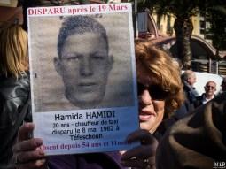 Plainte pour injure à l'encontre d Emmanuel Macron par le Cercle Algerianiste-4201755