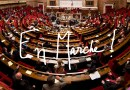 #AffaireBenalla – Les députés LREM des Pyrénées-Orientales (PO) sur la réserve