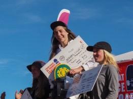 Championnat de France Skateboard - Etape Perpignan - Podium-5060819