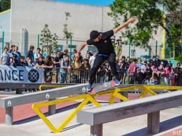 Championnat de France de Skateboard - Perpignan-5060320