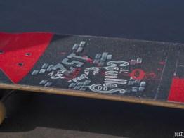 Championnat de France de Skateboard - Perpignan-5060482