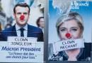 #Presidentielle2017 – Campagne d'entre deux tour électrique dans les Pyrénées Orientales