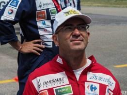Philippe Carette