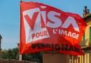 Visa pour l'Image – Le festival international de photojournalisme fête ses 30 ans