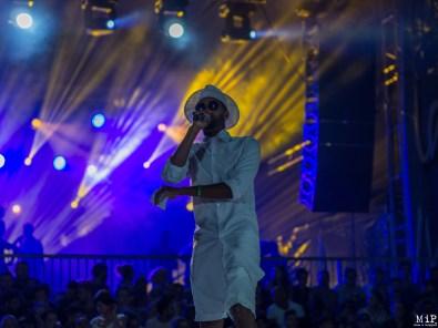 Ida y Vuelta - La Batltle de Hip Hop-6011882