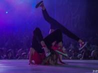 Ida y Vuelta - La Batltle de Hip Hop-6012214