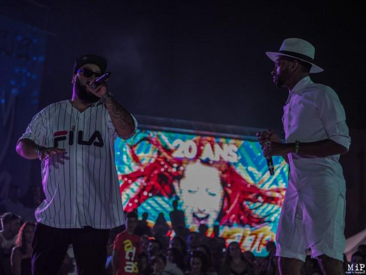 Ida y Vuelta - La Batltle de Hip Hop-6012236