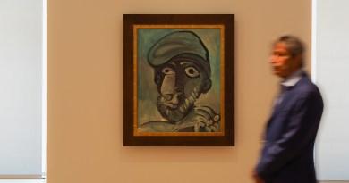 Une nuit au musée ? Samedi 19 Mai, découvrez les musées des Pyrénées Orientales autrement