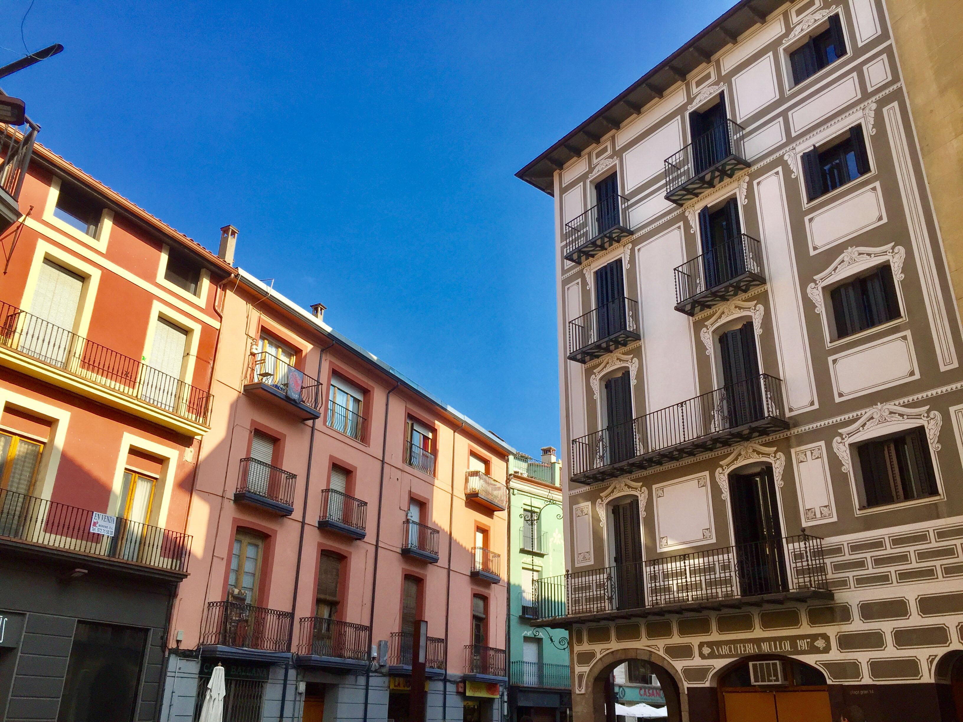 KikiMag - Escapade en Catalogne du Sud--11