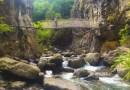 Les gorges de la Carança – Les randonnées de KikiMag