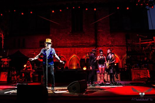 Live au Campo 2017 - Zucchéro - Crédit photo Xyloscope