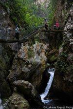 Gorges De la Fou- Crédit photo Ludivine Paques