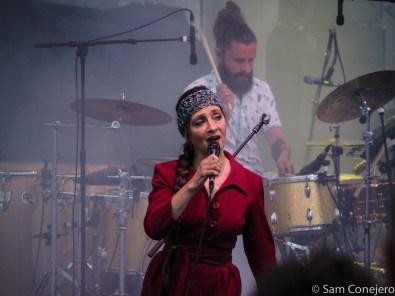 Live au Campo 2017 - Catherine Ringer - Crédit photo Sam Conejero-7250233