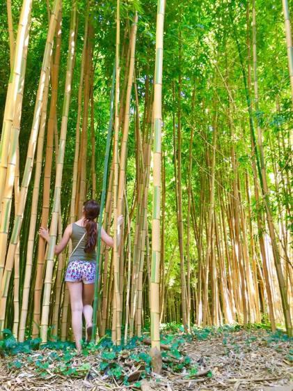 Jardin des Plantes - Crédit Photo KikiMag