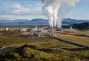 Urgence dans la transition énergétique – Partenariat Eco Tech Ceram et Akuo Energy