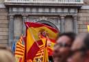 D-Dia pour la Catalogne – Télescopage des assemblées de Barcelone et Madrid