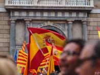 Espagne - Catalogne - Image d'archive