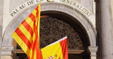La crise catalane au cœur de l'Histoire espagnole – Les enjeux du 21 décembre