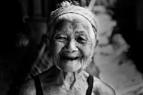 Indha centenaire - Credit photo Stéphen Ferrer Yulianti