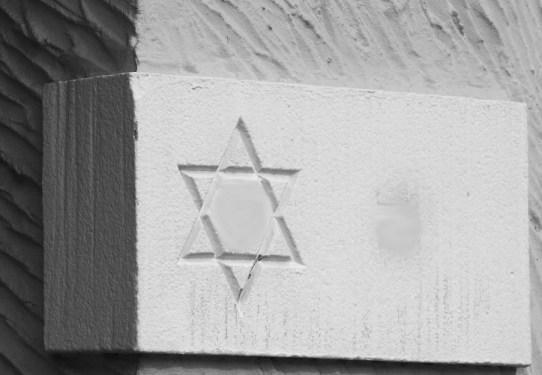 Synagogue-Perpignan